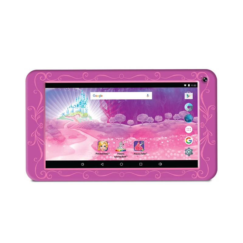 Tablet Infantil 7\