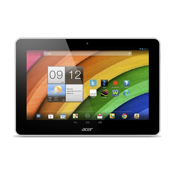 Tablet 10.1 Acer Iconia A3-A10 16GB (BP)