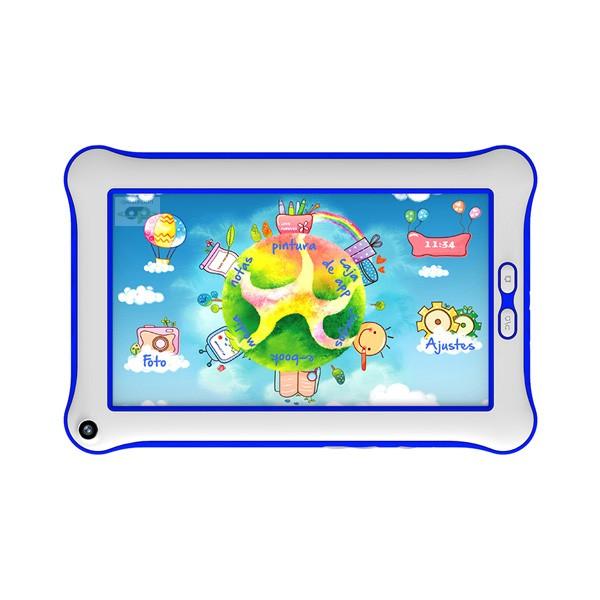 Comprar tablet infantiles baratas compara precios en - Recetas prixton ...