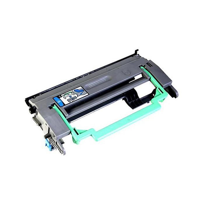 Epson M1200/EPL6200 Tambor Compatible Negro
