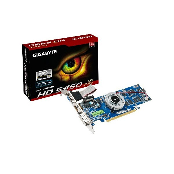 Download New Drivers For Graphics Card