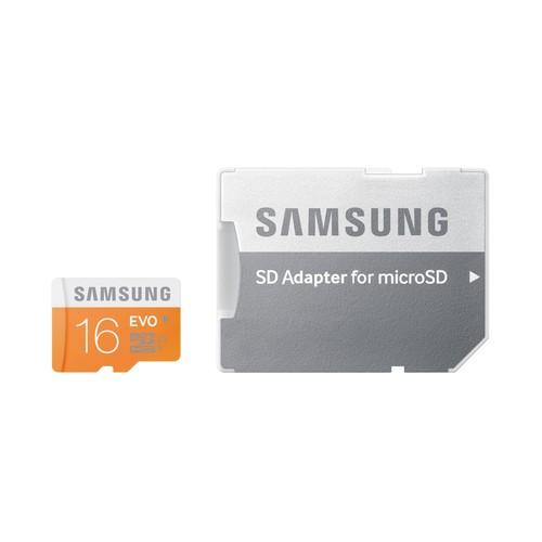 Tarjeta de memoria barata, comprar tarjeta de memoria, tarjeta de memoria samsung evo