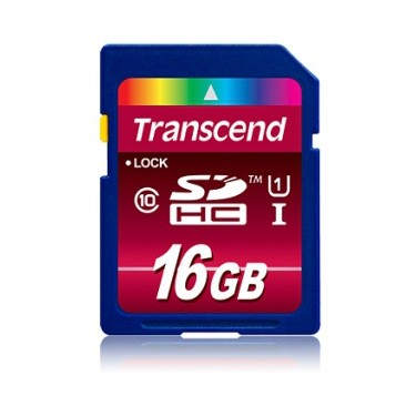 tarjeta-sdhc-16gb-clase-10-uhs-i-transcend-600x