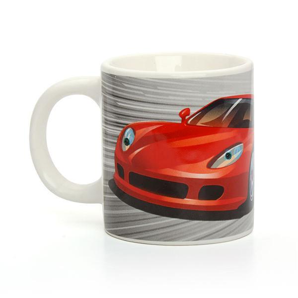 taza-supercar-musical-mug-con-sonido-de-coche