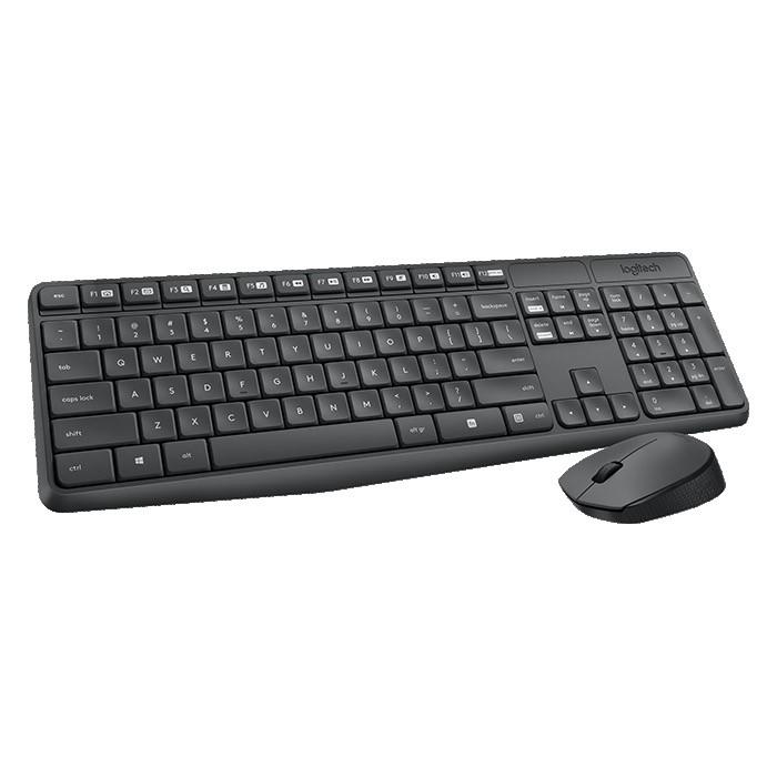 kit-teclado-raton-inalambrico-logitech-mk235