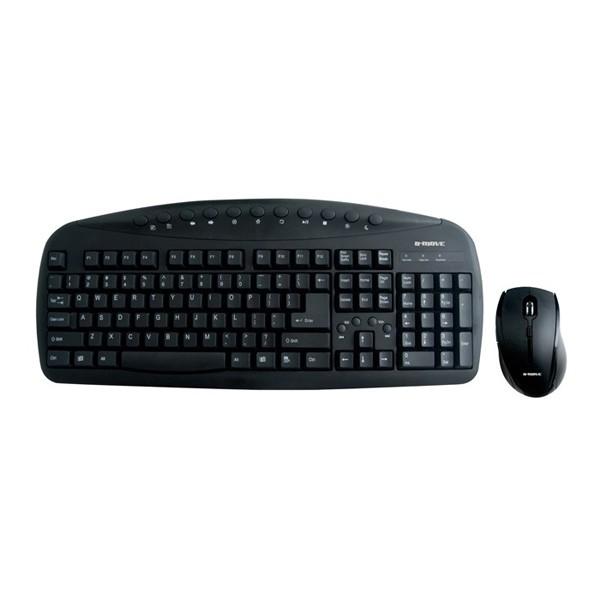 teclado-raton-usb-b-move-bm-tc01