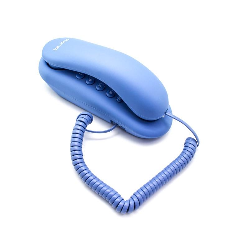 telefono-fijo-biwond-phoneclip-zr-azul