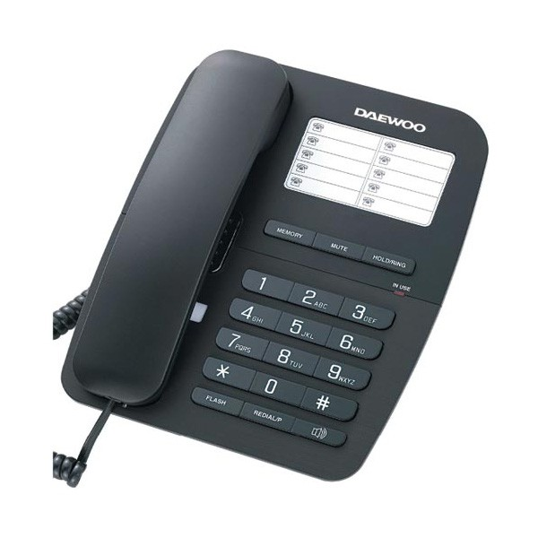 telefono-fijo-daewoo-dtc-240