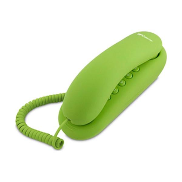 telefono-fijo-spctelecom-3016-verde