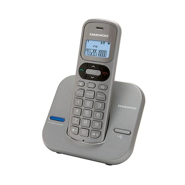 telefono-inalambrico-daewoo-dtd-16000-gris