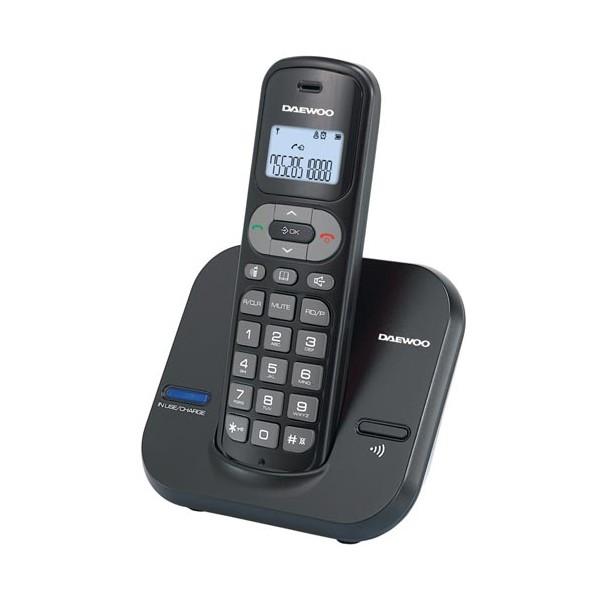 telefono-inalambrico-daewoo-dtd-16000-negro