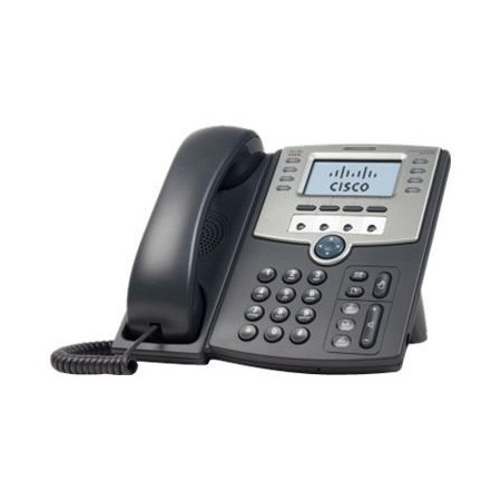 cisco-small-business-spa-509g-voip-phone-12-lines