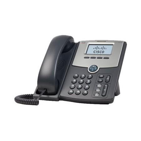 telefono-voip-de-1-linea-cisco-small-business-spa-512g