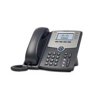 telefono-voip-de-4-lineas-cisco-small-business-spa-504g