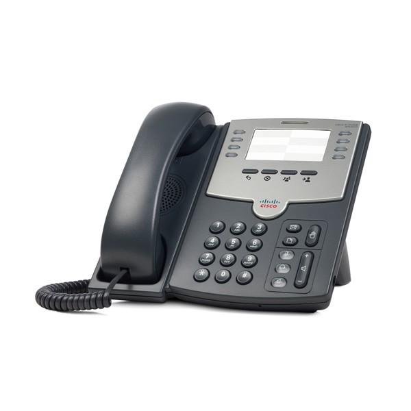 telefono-voip-de-8-lineas-cisco-small-business-spa-501g