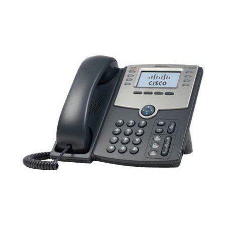 cisco-small-business-spa-508g-voip-phone-8-lines