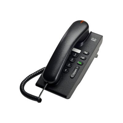 telefono-voip-cisco-unified-ip-phone-6901-slimline