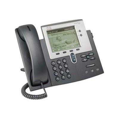 telefono-voip-cisco-unified-ip-phone-7942g
