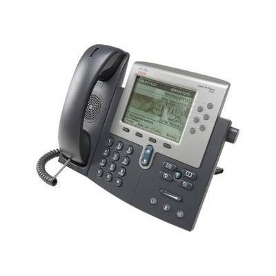 telefono-voip-cisco-unified-ip-phone-7962g