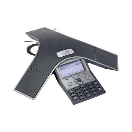telefono-voip-para-conferencias-cisco-7937g