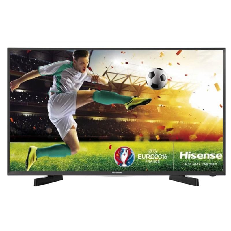 televisor-49-hisense-h49m2600-full-hd-smart-tv-ultra-slim