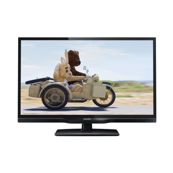 televisor-24-led-philips-24phh4109