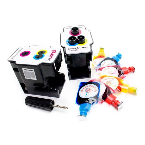 estacion-de-carga-compatible-color-canon-cl-38-41-51-211-441-51