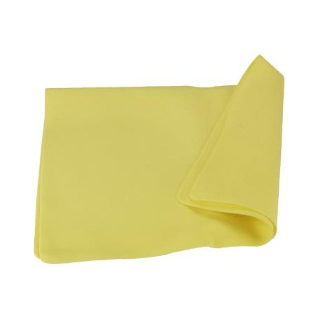 toalla-ultra-absorbente-de-pva-para-coche-fastercar