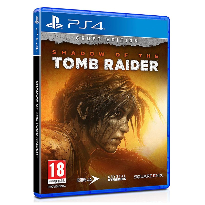 ps4-juego-shadow-of-the-tomb-raider-croft-edition