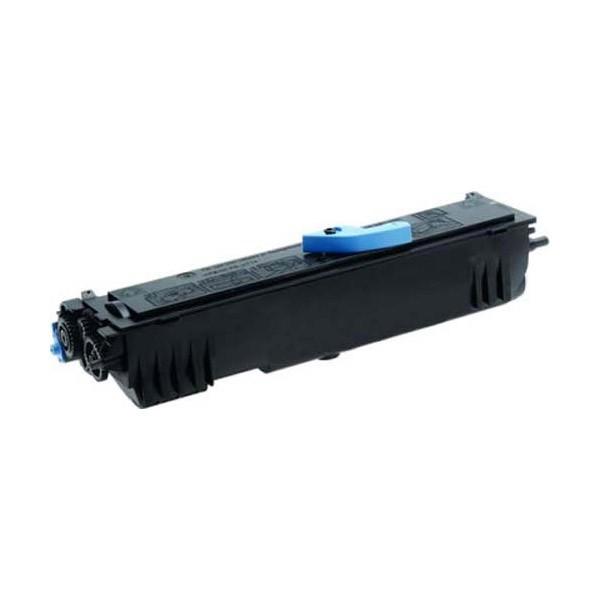 Epson ET-M1200 Toner Compatible Negro