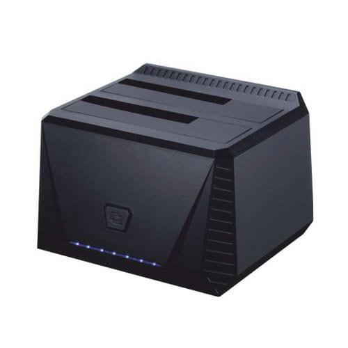 Base de Conexion HDD 2.5