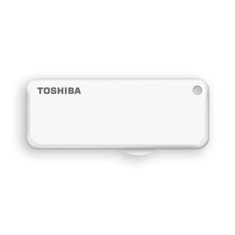 Pendrive 16GB Toshiba TransMemory U203