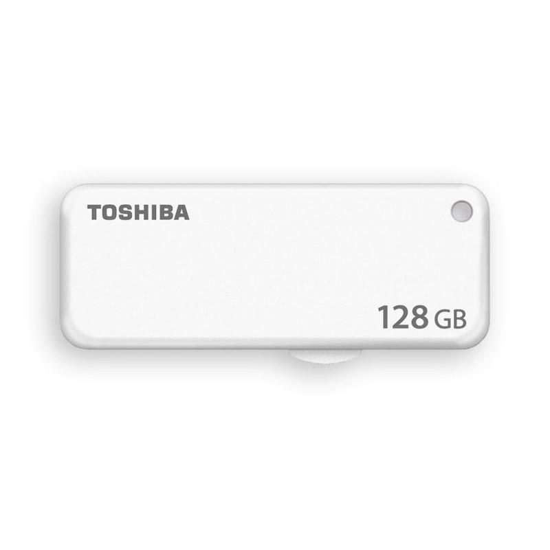 Pendrive 128GB Toshiba TransMemory U203