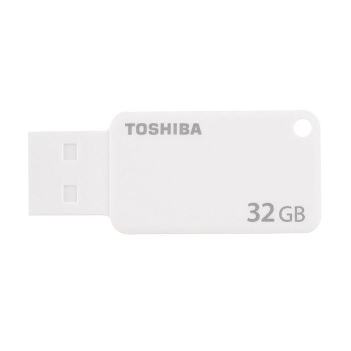 Pendrive 32GB Toshiba TransMemory U303 USB 3.0