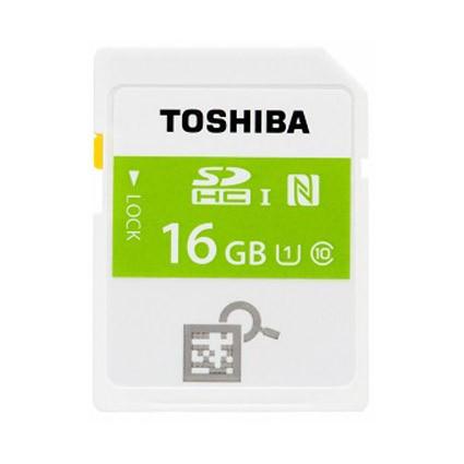 tarjeta-sdhc-16gb-clase-10-toshiba-nfc-sd-t016nfc-6