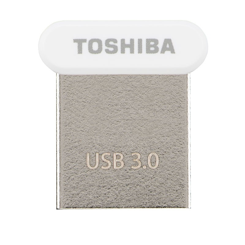 pendrive-32gb-toshiba-transmemory-u364-usb-3-0, 12.06 EUR @ opirata