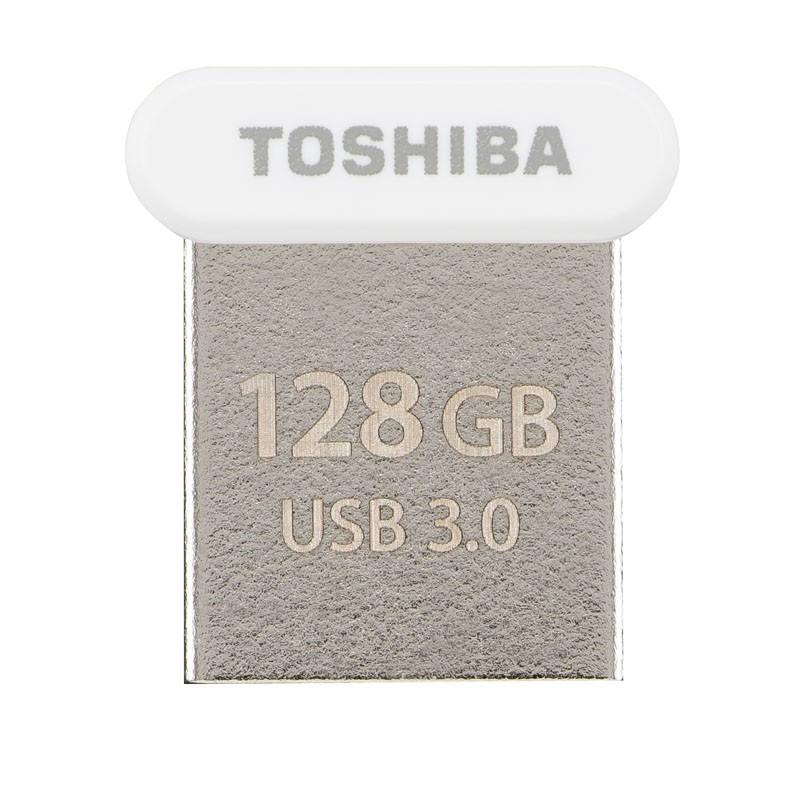 pendrive-128gb-toshiba-transmemory-u364-usb-3-0