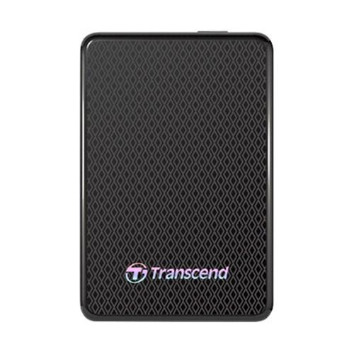 disco-duro-externo-ssd-256gb-transcend-esd400