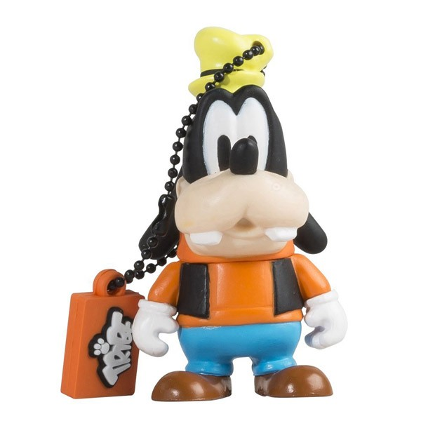 pendrive-8gb-tribe-disney-goofy