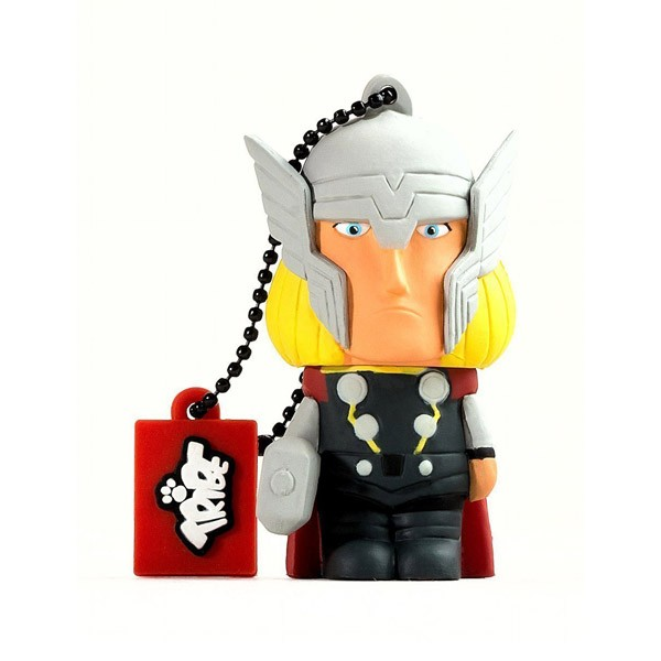 pendrive-8gb-tribe-marvel-thor