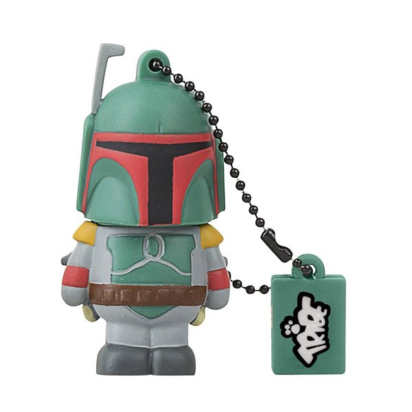 pendrive-8gb-tribe-star-wars-boba-fett