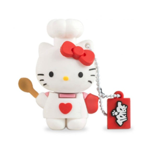 pendrive-8gb-tribe-hello-kitty-kitchen