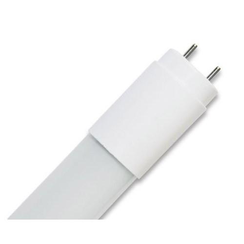 Tubo LED B5 T8 22W 6500k 1.5m