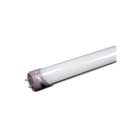 Tubo fluorescente led kss 25w 4200k - Tubo fluorescente led ...