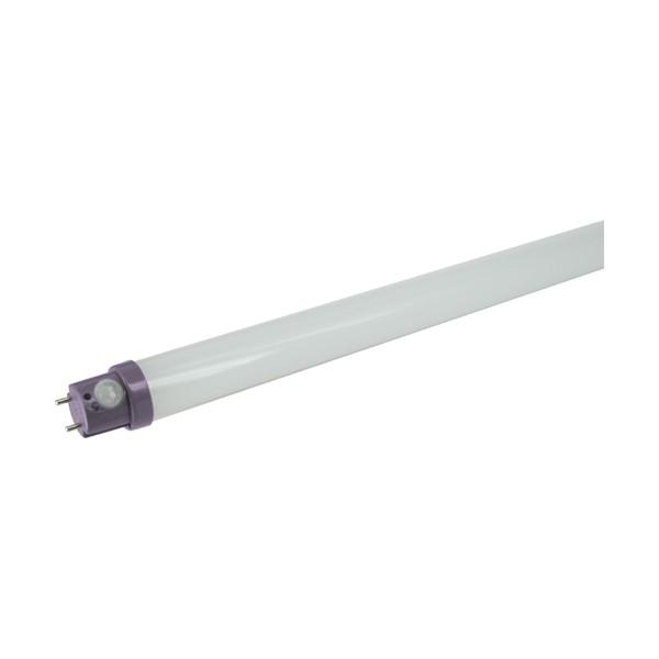 Tubo fluorescente led kss pir 10w 4200k - Tubo fluorescente led ...