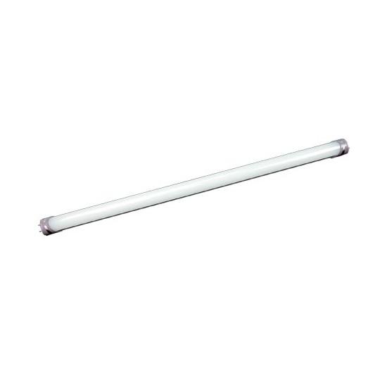 Tubo fluorescente led kss pro 20w 6000k - Tubo fluorescente led ...