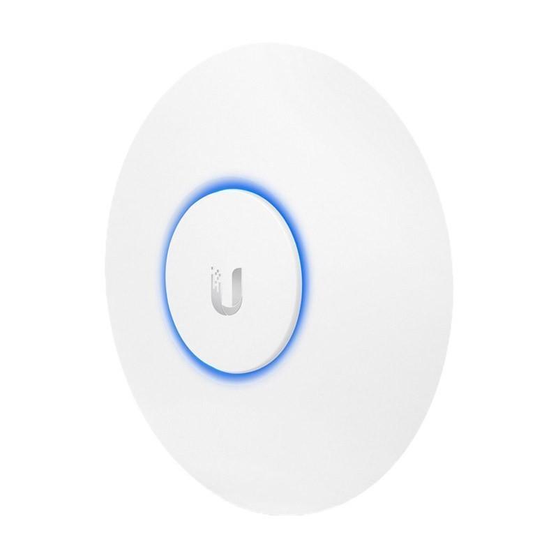 punto-de-acceso-ubiquiti-uap-ac-lite