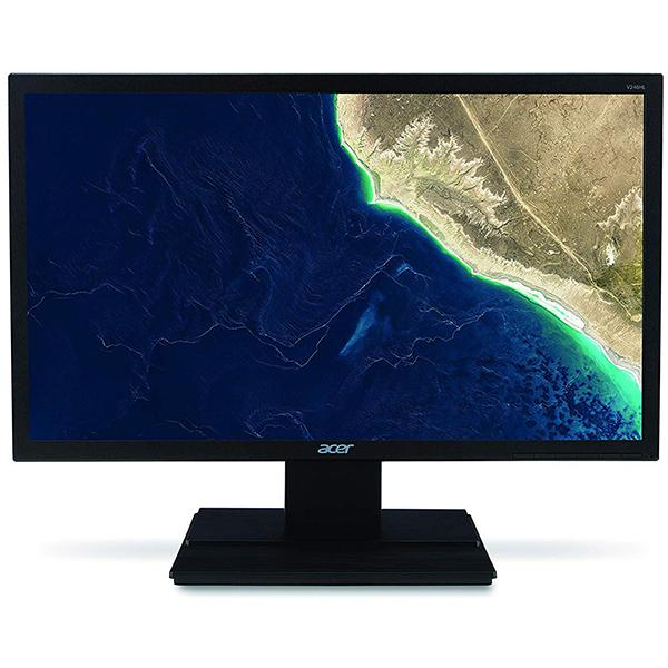 Monitor Acer V246HL Full HD 24