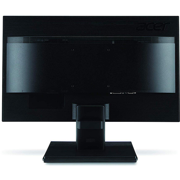 Monitor Acer V246HL Full HD 24\