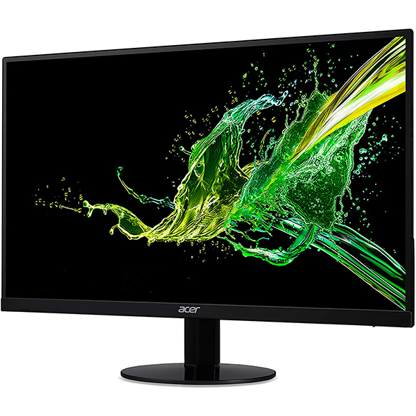 Monitor Acer SA220QBID Full HD 21.5\